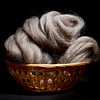 Fibers, spindles and more! : Photos of all things fiber!  May it be knitted, woven or un-spun fiber.